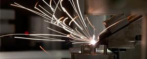 soudage-laser-fibre